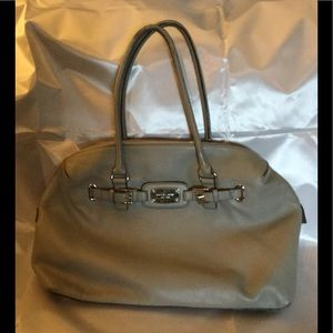 Well Loved Michael Kors bag